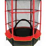 140cm trampoline Kangaroo
