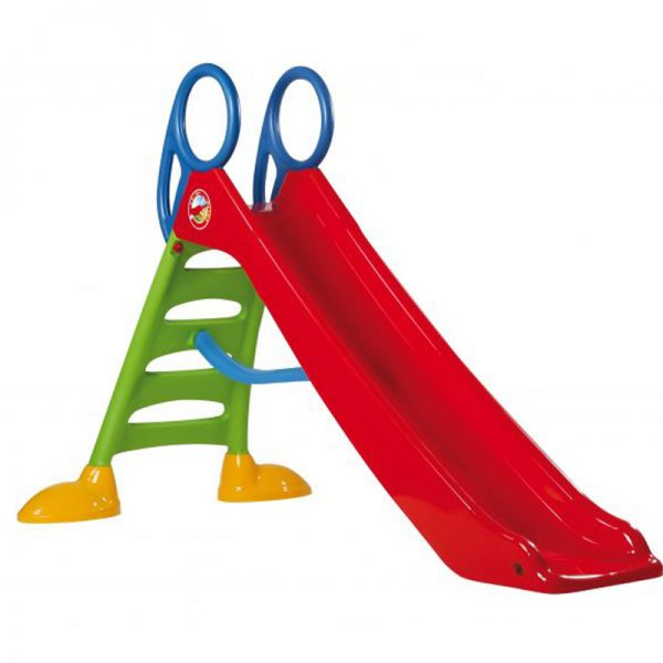 dohany-toys-tobogan-2-m-5e9ee9bcf09aa