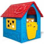 kucica_za_decu_my_first_playhouse1