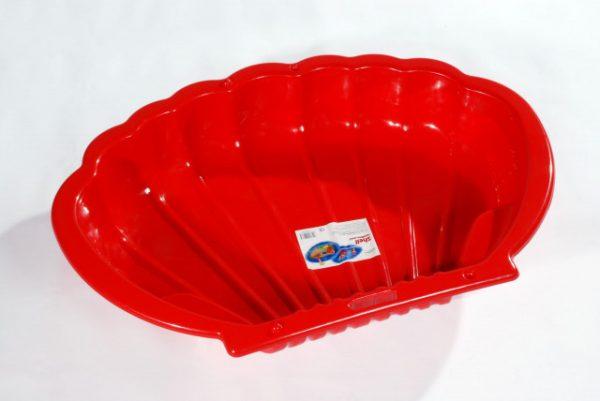 dohany-pescanik-23x108x79-cm-crveni-15-595000_1266308