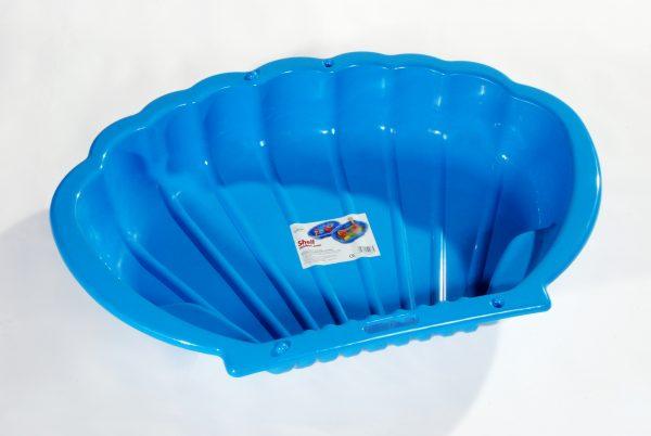 l2075-blue-8