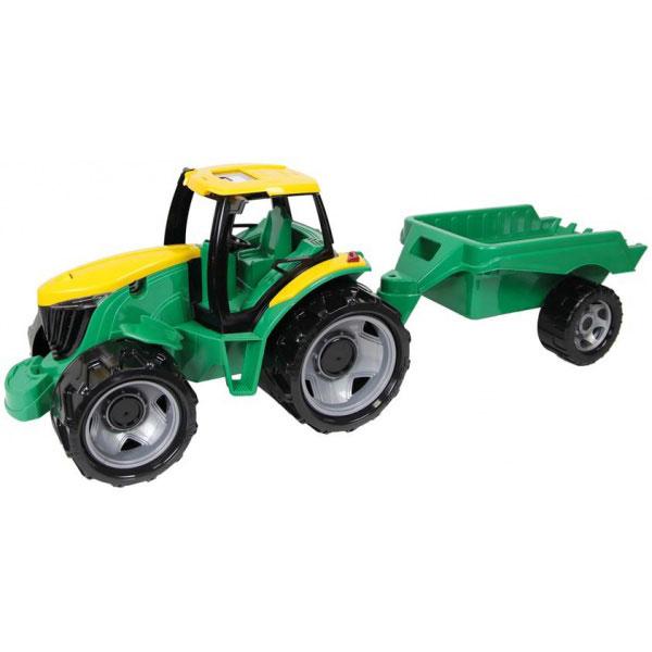 Igracka-traktor-sa-prikolicom