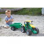 Lena-veliki-traktor
