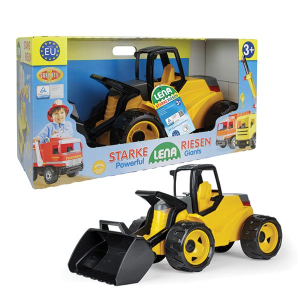 lena-buldozer-2142-lena-buldozer-w_5b46021756eeb